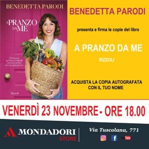97fcaddb2d7415 Acquista Libri e CD Autografati dalla Mondadori Roma Tuscolana